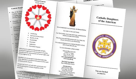 CDA2337_Dallas_membership_brochure